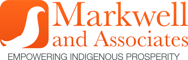 Markwell and Associates - Empowering indigenous prosperity