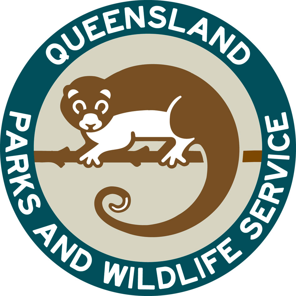 Queensland Parks and Wildlife Services
